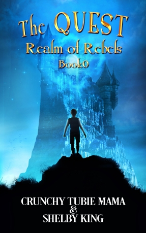realm of rebels_ebook