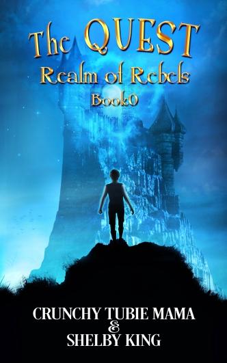 realm of rebels_ebook